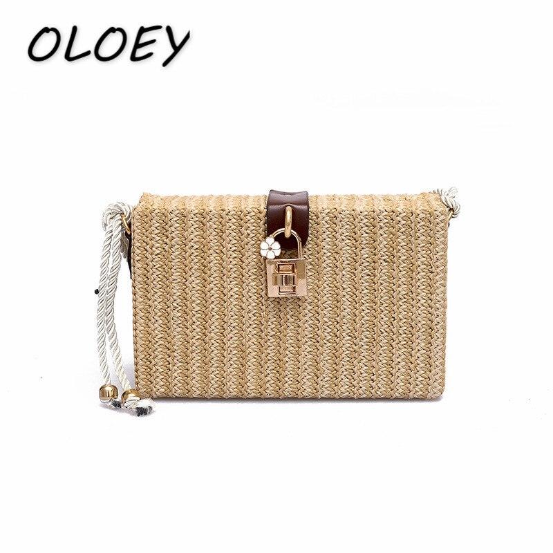b2f229a8bc4e3 Canvas Waist Bag Portable Fanny Pack For Men Women Change Coin Cheat ...
