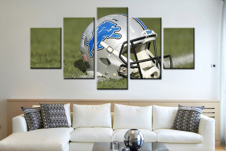 Lion Wall Decor Promotion Shop For Promotional Lion Wall