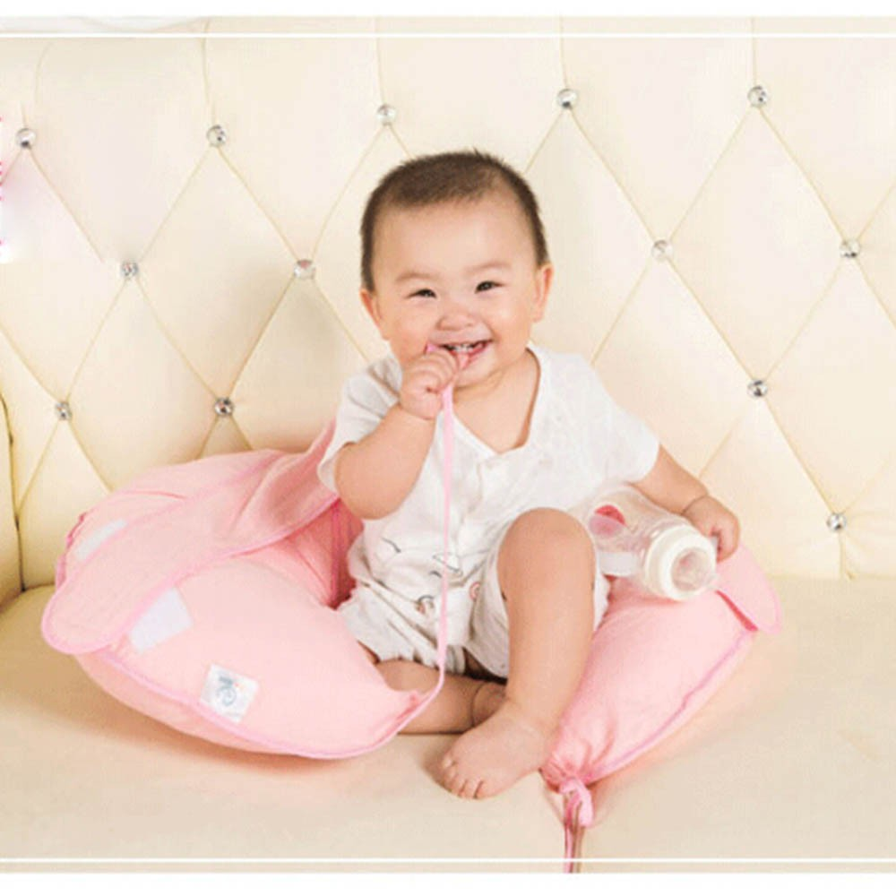 Mother-Nursed-Artifact-Breastfeeding-Baby-Nursing-Pillow-Newborn-Use-Cotton-Babies-Learn-To-Sit-Pillow-Cushion-Puerperal-Fever-T0111 (9)