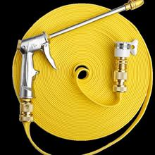 Устройство для мойки машины портативное моющее устройство высокого давления