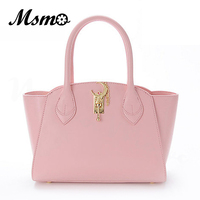 Samantha Vega Sailor Moon Luxury Women Handbag Famous Cute Design Women Hand Bag Small Leather Ladies
