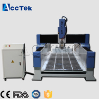 European CE standard!!! CNC wood router router table woodworking with stl cnc router 3d models
