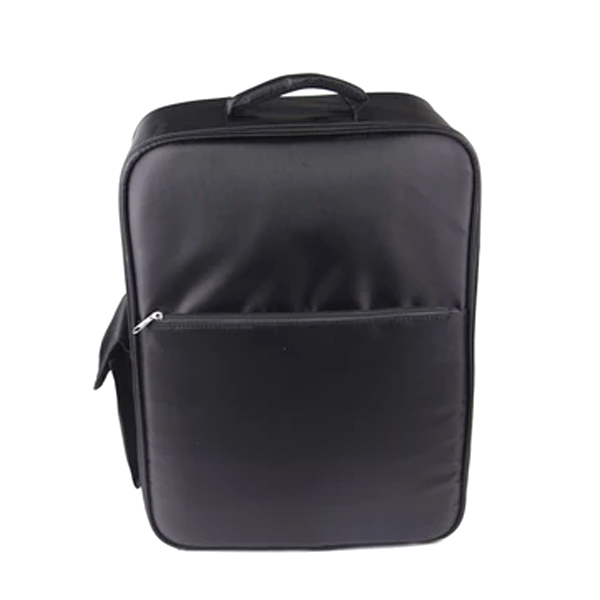 2017 Nylon Travel Should Bag Phantom 2 3 Version Backpack bag ventilation FPV Quadcopter Backpack Waterproof for dji drone