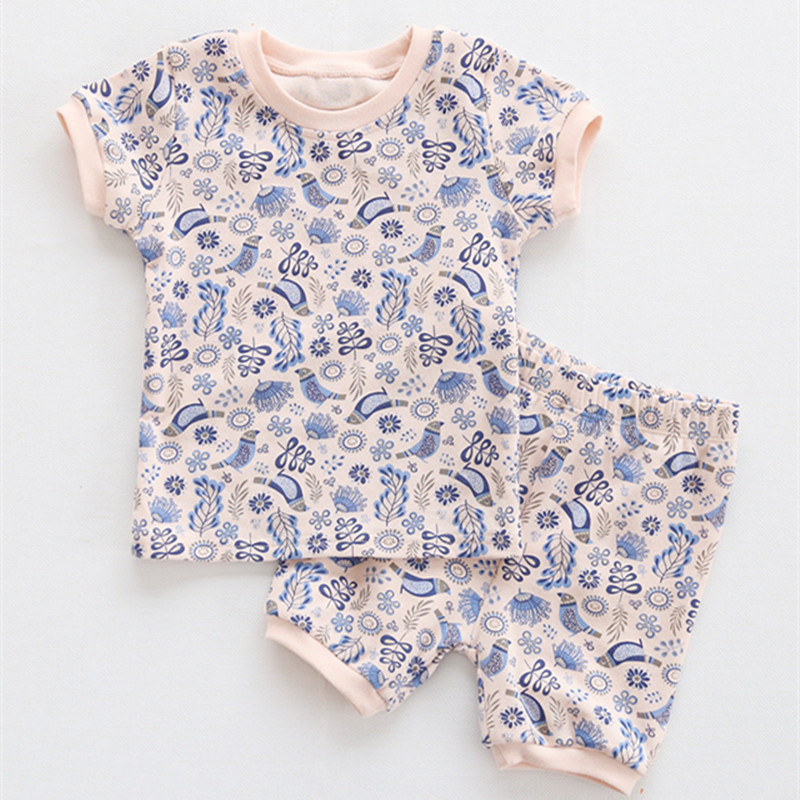 Organic cotton clothing is really best for the kids with Eczema. Their sensitive skin may become irritated because of another type of dress. The Eczema in the kid is .