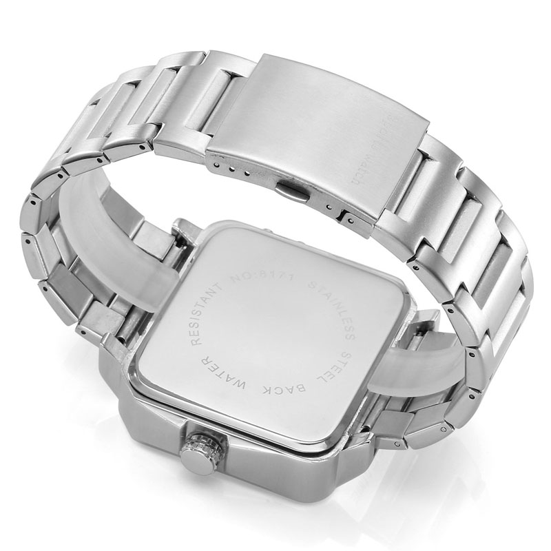 China wristwatch sport Suppliers
