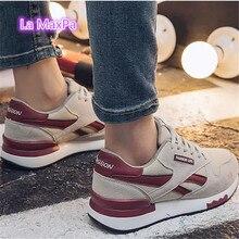 Новые дышащие брендовые уличные спортивная обувь для женщин спортивная женская обувь для бега амортизацию удобные Бег Прогулки кроссовки