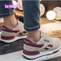 NEW Breathable Brand Outdoor Sport shoes women Sneakers woman Running Shoes Cushioning Comfortable Jogging Walking Trainers
