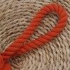 Plush Bite-resistant Knot Rope 5