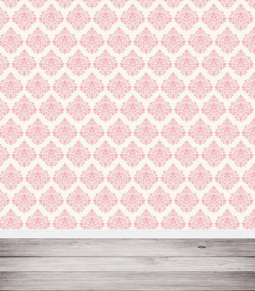 Free shipping 5x7ft floral wall photography background for photo studio pattern vinyl backdrops with wood floor CM-6735 free shipping 5x7ft brick wall photography background for photo studio pattern vinyl backdrops with wood floor cm 6730