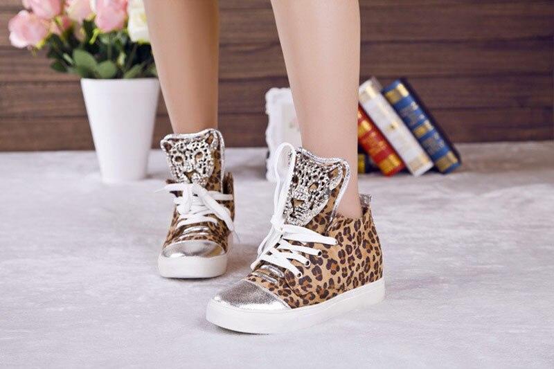 women sneakers 443-7