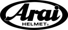 4 stücke Arai Helm Motorrad Rennen Des2 Aufkleber Aufkleber 7,5x3,5 cm