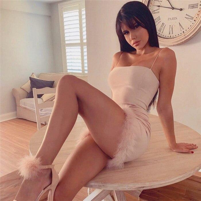 Dresses704