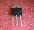 Frete grátis 20 pcs BTA41-600B BTA41-600 BTA41 retificador controlado de Silício de Melhor qualidade