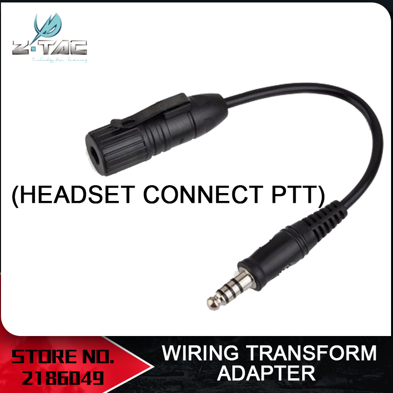 Microphone Cable Wiring Diagram Likewise Headphone Plug Wiring Diagram