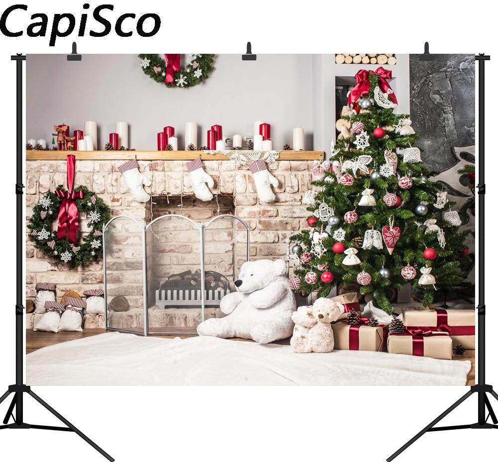 capisco kamin socken geschenke b r decor weihnachten fotografie kulissen f r foto studio. Black Bedroom Furniture Sets. Home Design Ideas