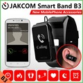 Jakcom B3 Smart Watch New Product Of Signal Boosters As 2G 3G Repeater Ph000 Repetidor 850