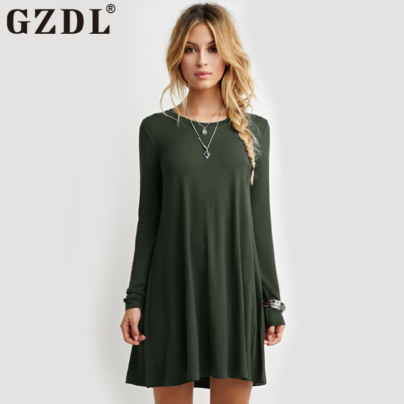 Compare Prices on Fall Cocktail Dress- Online Shopping/Buy Low ...