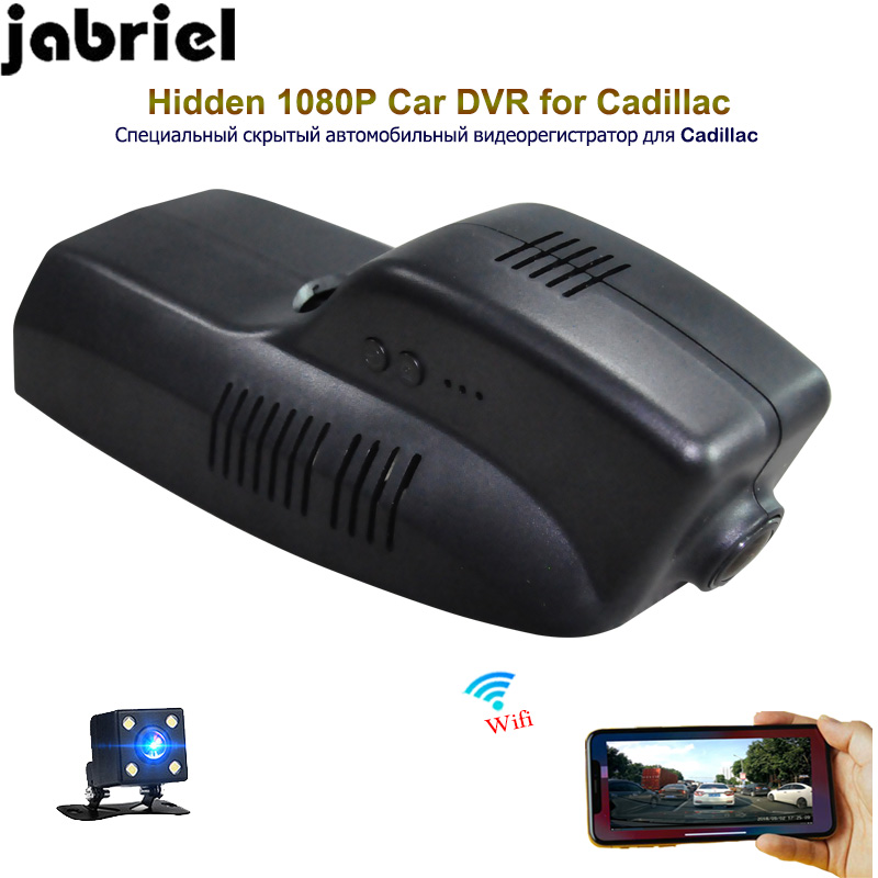 Automobiles & Motorcycles Jabriel Android 3g Wifi Car Dvr 7 Inch Rear View Mirror Portable Video Recorder Dual Camera Gps Navigation Registrar Bluetooth Large Assortment