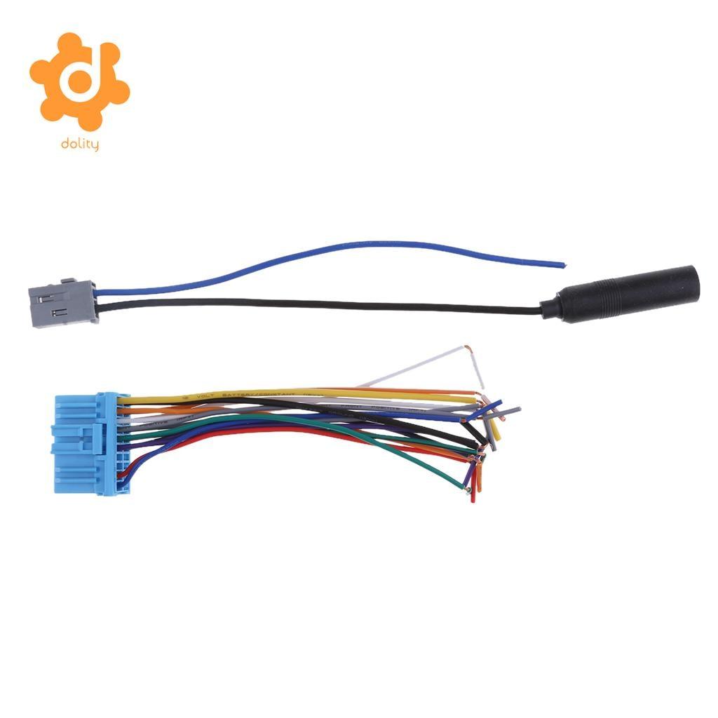 hight resolution of suzuki kizashi wiring harness box wiring diagram third  level suzuki kizashi fuel injector