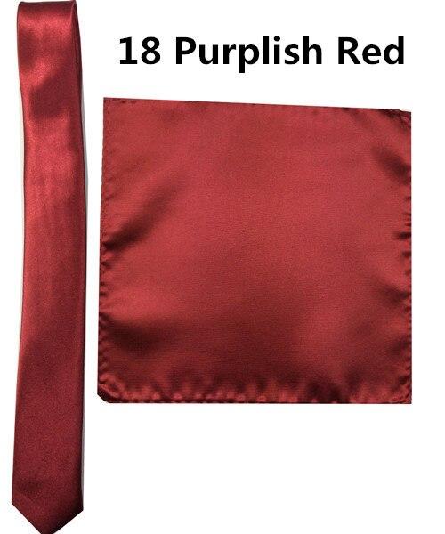 18 _  39 Colours Man Polyester Silk Pocket Sq. Tie Go well with Set Hanky Groom Wedding ceremony Fits Enterprise Handkerchief Necktie ZY186117 HTB1VxeqqwKTBuNkSne1q6yJoXXa7