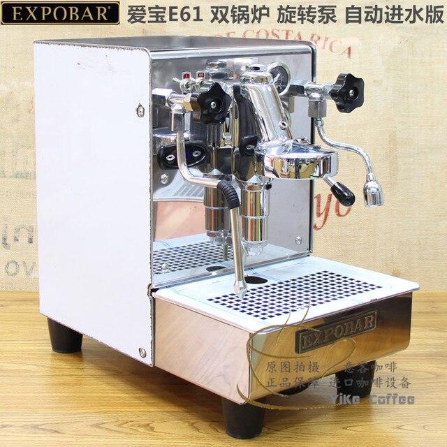 best budget espresso machine nz