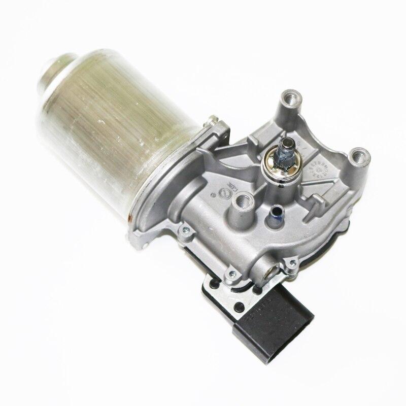 DAZOO Former Wiper Motor For V W POLO 6RD 955 119 6RD955119