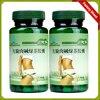 2 Bottles Green Tea l carnitine Capsules Fat Loss Burning Fat Thin