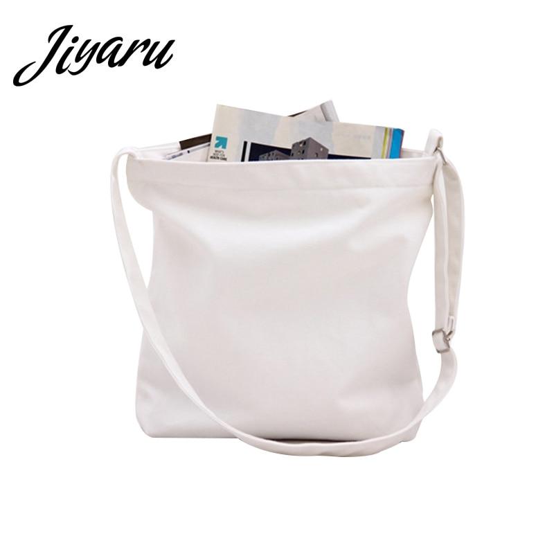 Canvas Totes Shopping Bag with Zipper Reusable Large Canvas Shopping Bags Foldable Shoulder Bag Casual Beach Handbag for Women