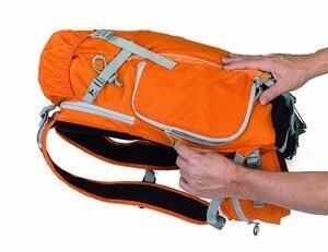 Image 4 - Freies verschiffen heißer verkauf Lowepro Foto Sport 200 aw PS200 schulter von SLR kamera tasche kamera tasche wasserdichte tasche großhandel
