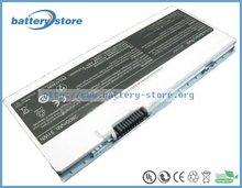 Genuine baterias de laptop para AP31-H53, H53PAC6, 11.1 V, 3 células