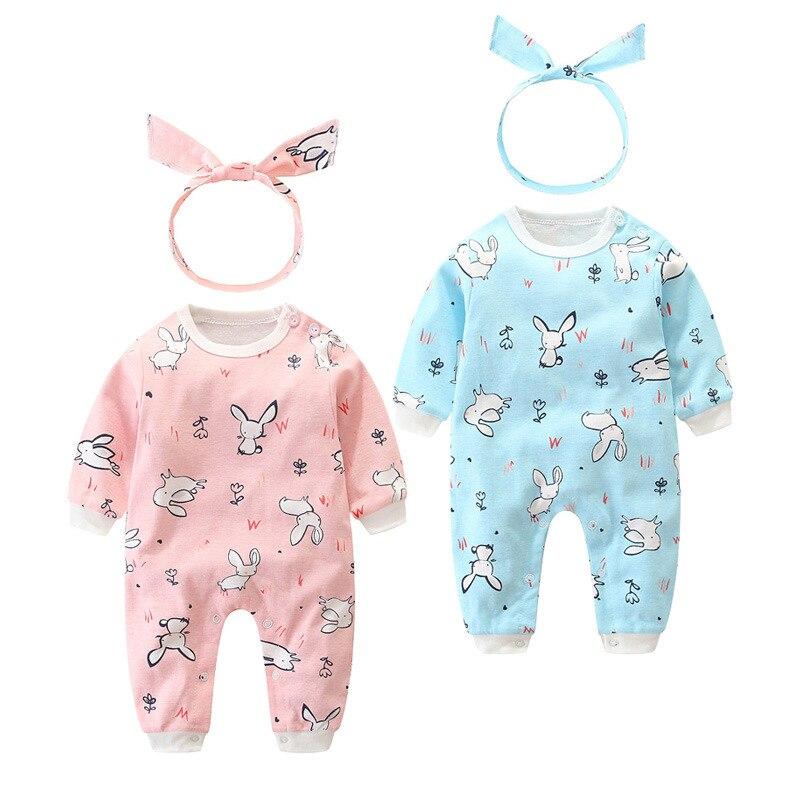 0d980ee3ce Comprar Natal conjunto de roupa das meninas do bebê do algodão Bebê Recém  nascido Rompers +