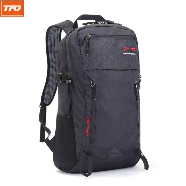 27aeea1fbd61d TFO 28 L outdoor rucksack wandern rucksäcke männer frauen camping jagd  angeln klettern berg wasserdichte reise