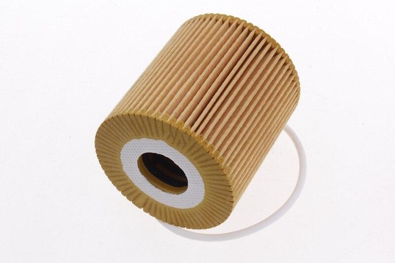 oil filter for Volvo S40, S80L; S80 2.4T/2.5T/3.0T/4.4V8; XC90 2.5T / 3.0T / 4.4V8; XC60 3.0, V40,S60, S / V / C70 1275810 #RH28