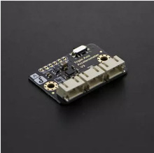 2pcs/lot FXLN8361 Three Axis Acceleration Sensor Simulation Output For Arduino Compatible