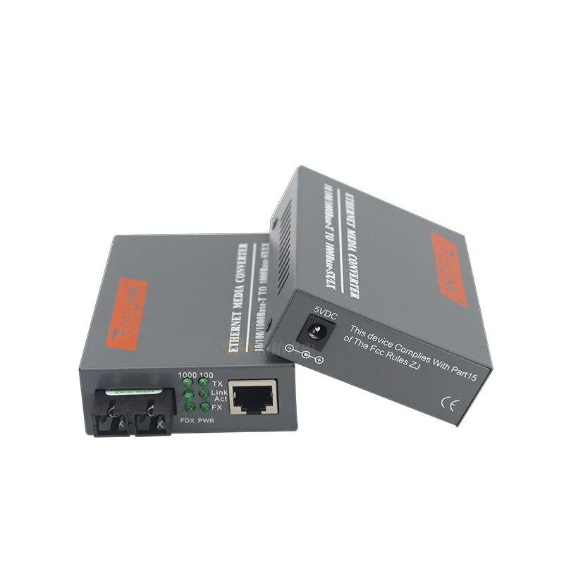 Fiber_Optical_media_Converter(1)
