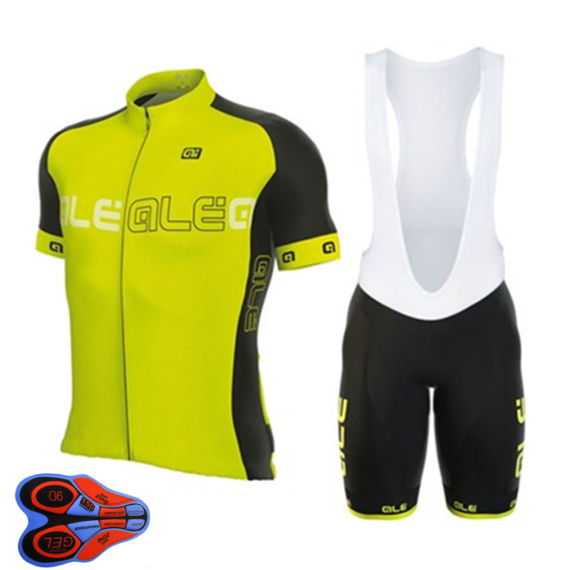 Maillot Ciclismo ALE Cycling Jerseys Men 2018 summer breathable MTB bike clothing shirts uniformes ciclismo hombre H26 cycling clothing rushed mtb mavic 2017 bike jerseys men for graffiti cycling polyester breathable bicycle new multicolor s 6xl
