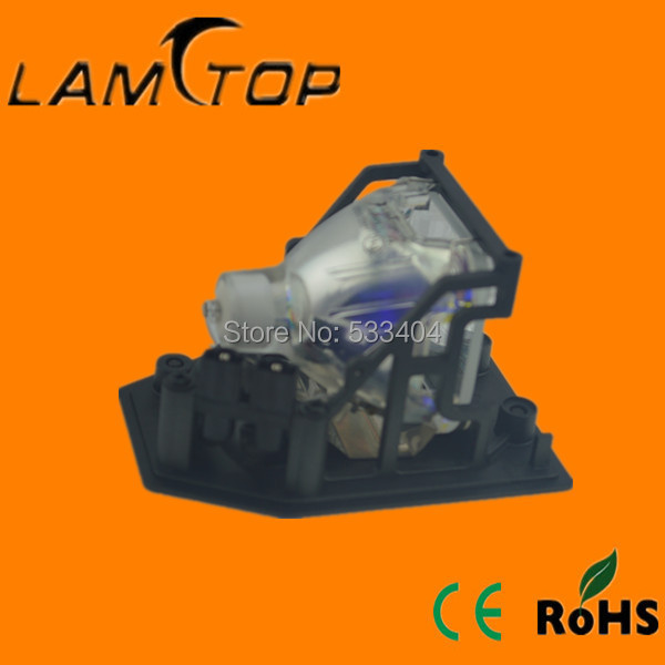 FREE SHIPPING  LAMTOP  180 days warranty  projector lamp with housing   SP-LAMP-LP2E  for  RP10S free shipping lamtop 180 days warranty projector lamp with housing sp lamp 060 for in102