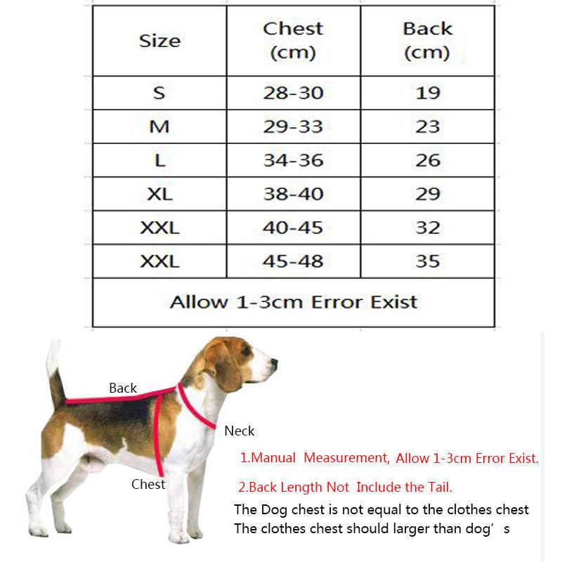 S-XXL, Вельветовая Одежда для животных для щенков, собак, кошек, комбинезон, комбинезон для маленьких девочек, для собачек-Мопсов, чихуахуа, 4 фута, костюм, одежда, 3 цвета
