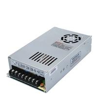 цена D-250B dual voltage output switching power supply онлайн в 2017 году