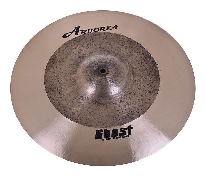 "set: 14""hihat+16""crash+20""ride+cymbal discount cymbal 1"