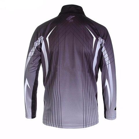 camisas da pesca rapida ciclismo caca caminhadas roupas