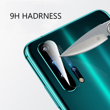 Camera Lens Protector For Huawei Honor 8C 7C 8X 7A 7X 6X 7 Play Camera Film For Huawei Honor Note 10 Play Back Lens Protector back camera for huawei honor 6x main back facing camera module for honor 6x cell phone rear camera replacement parts