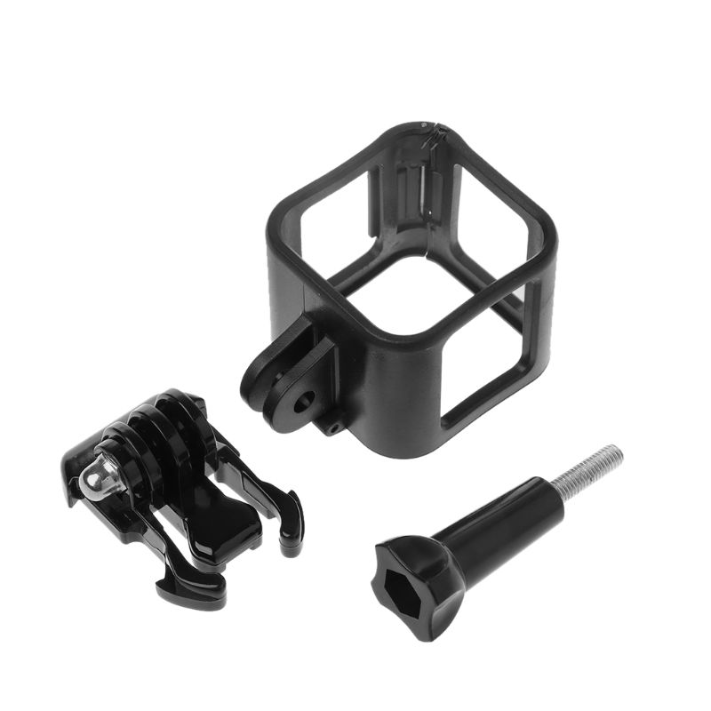 Protective Frame Border Side Standard Shell Housing Case Accessories for Gopro Hero4 Session Camera