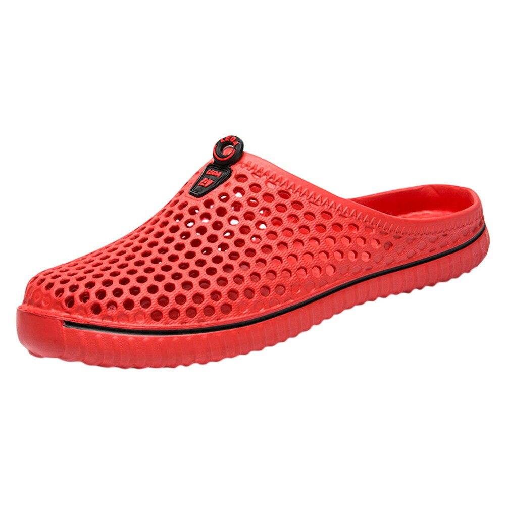 женская обувь ; мужской свитер; люди:: женщины мужчины; Стелька материал:: Ева;