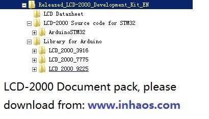 c2c822e5d06acfa9718724cfc57cd6f3_LCD-2000-document
