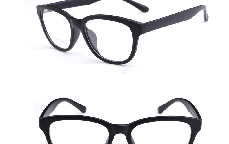 acetate glasses frame (10)