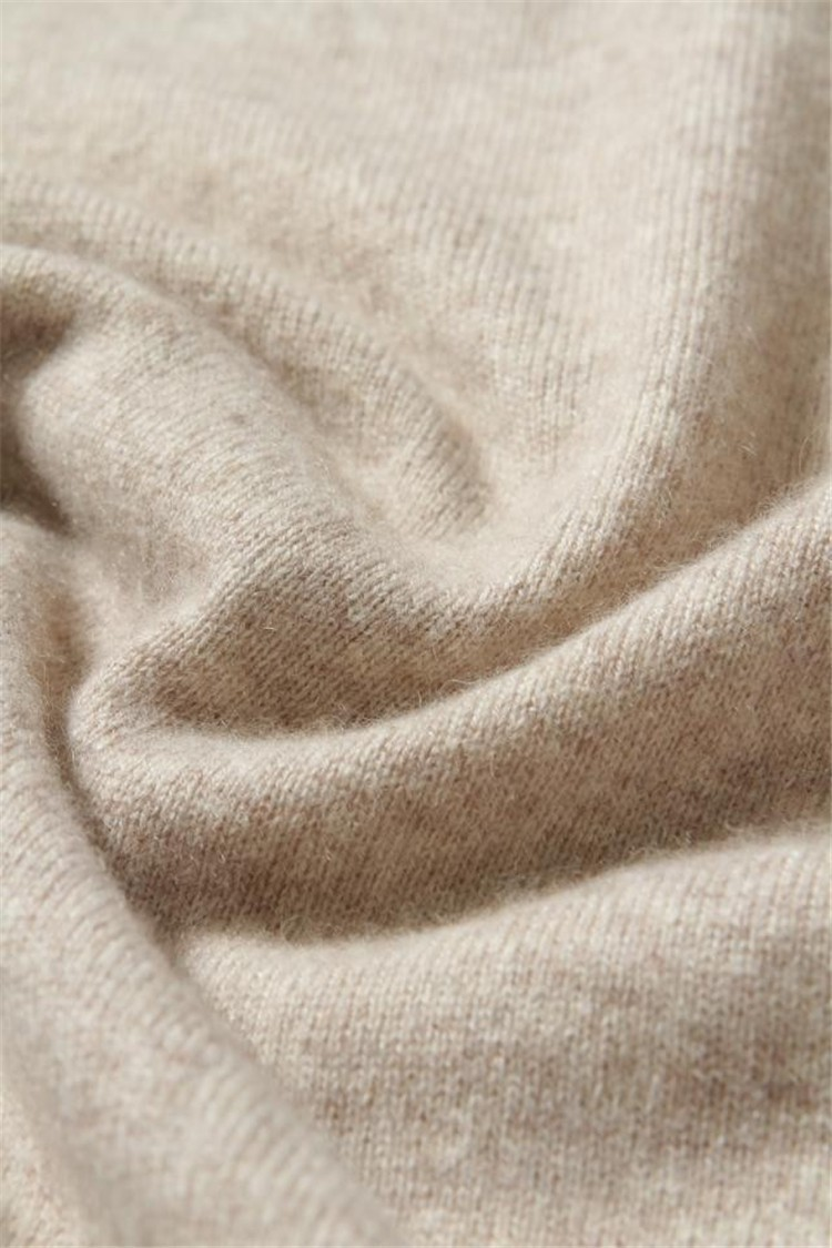 19 Spring autumn cashmere sweaters women fashion sexy v-neck sweater loose 100% wool sweater batwing sleeve plus size pullover 10