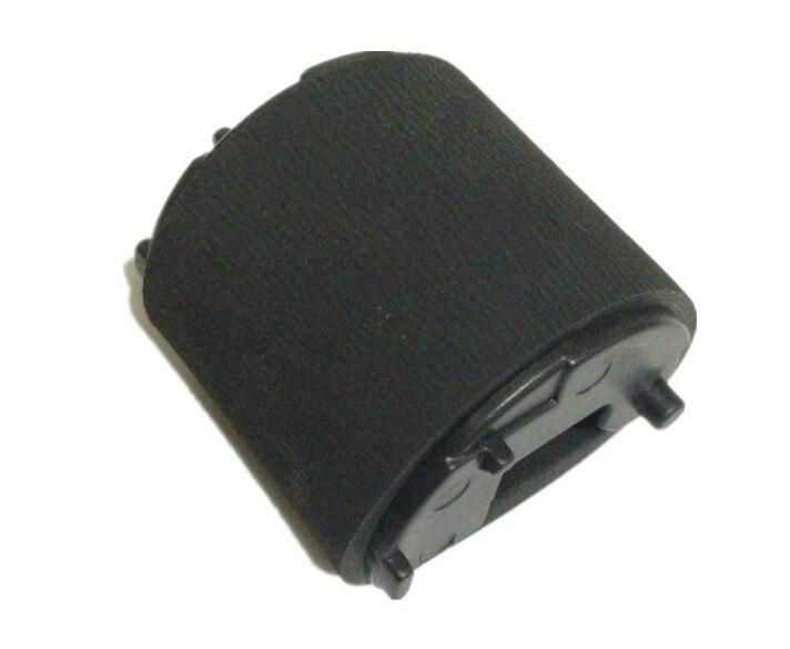 Совместимый, RL1-0915-000 Q7829-67926 RL1-0915 лоток 1 подбирающий валец для hp 5200 M5025 M5035 LBP P1110