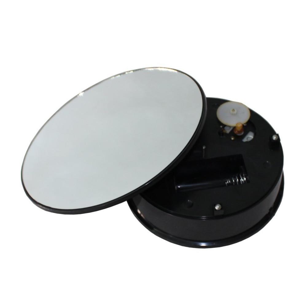 placa do painel para o menu retroiluminacao led lightbox retroiluminacao led 03