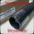Copier For Toshiba HR-8110-U HR8110U HR-6000-U HR6000U 6LE15289000 6LA23092000 6LA27921000 6LE19370000 Upper Fuser Heater Roller